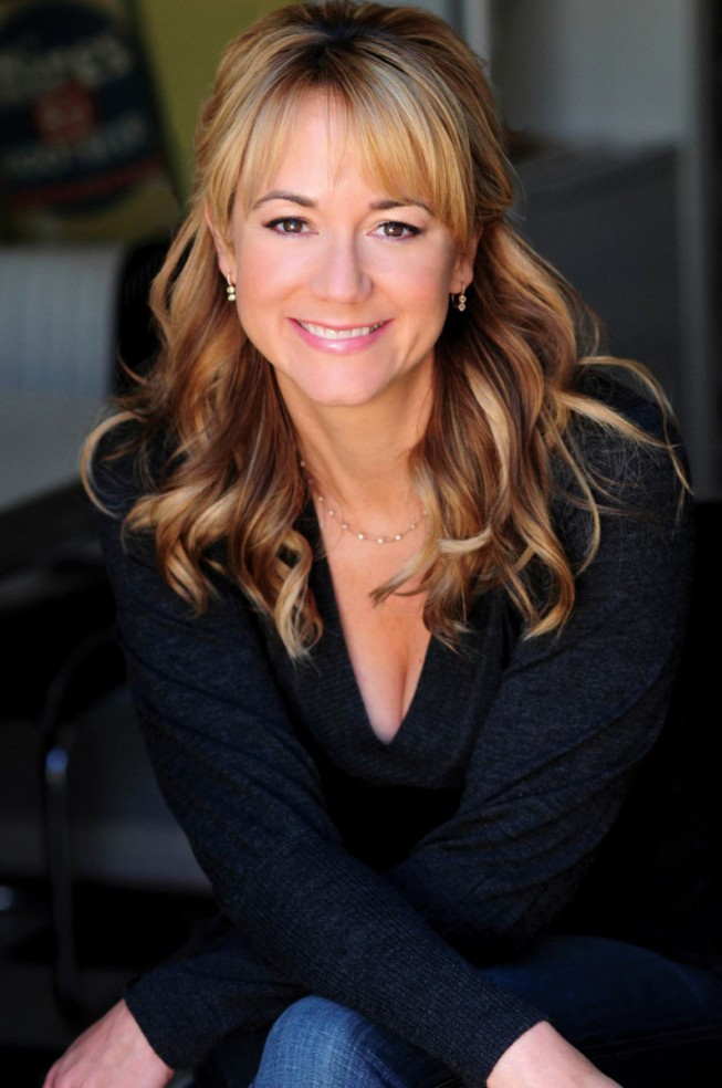 megyn price biography  married